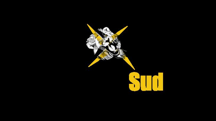 CrossFit SUD - Applicazione